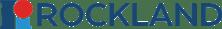 2021-Logo-Color (1)