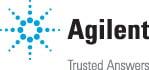 Agilent_Logo_70pxhigh