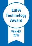 EuPA_Award