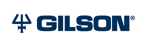Gilson_Logo