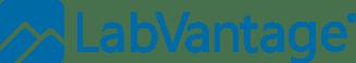 Labvantage-appnote-feb18-logo