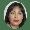 Karla Paulson MBA, PMP, LSSGB