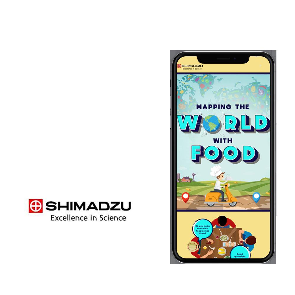 ShimadzuMokeUpInfogrographic