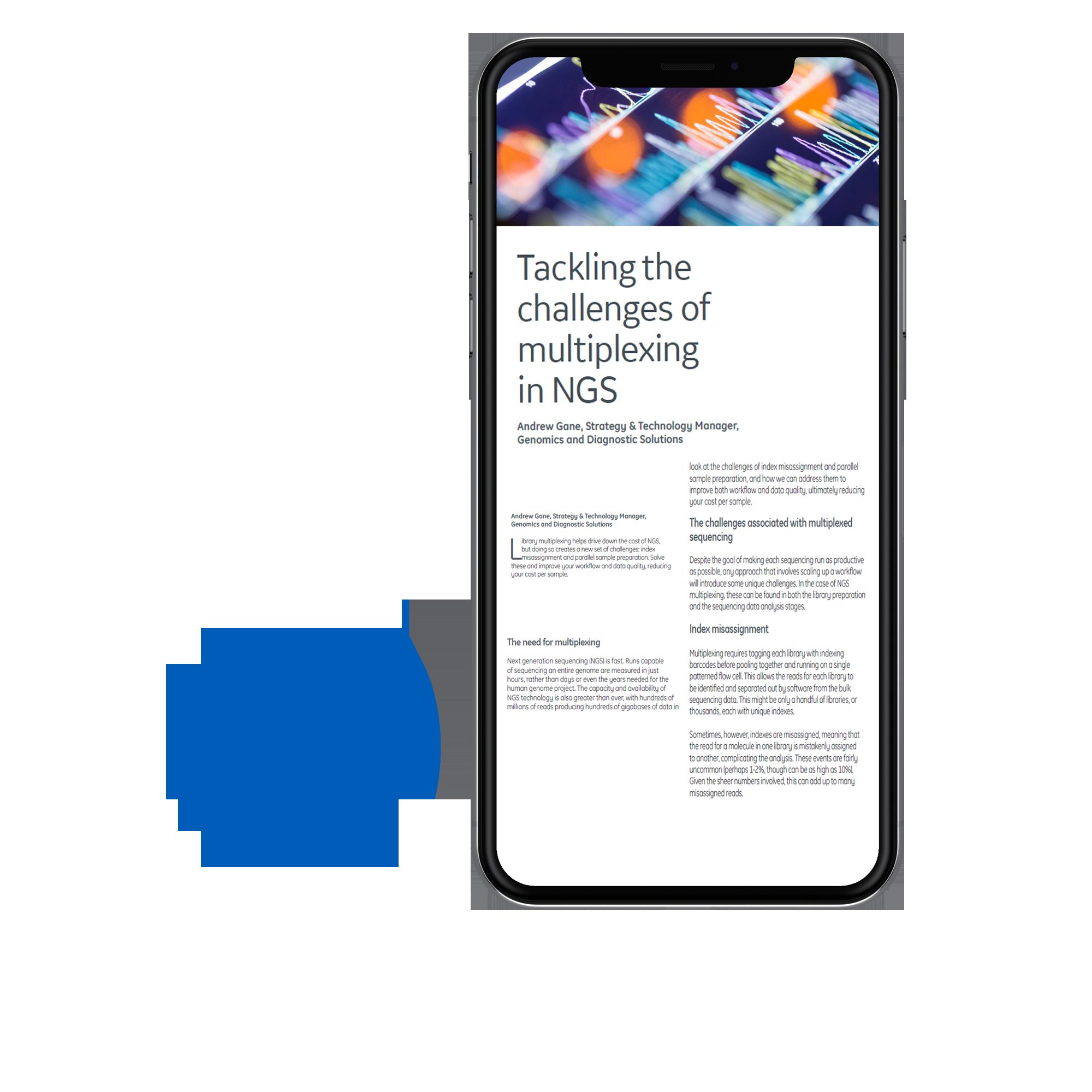 TacklingChallenges_Final
