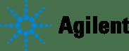 Agilent_Logo_RGB