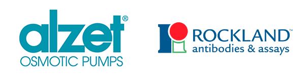 2-sponsors