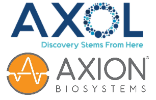 Axion and Axol