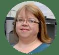 Karen-Broad---WebinarSpeakerImage