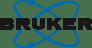 bruker_logo
