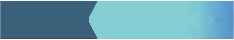 cn-bio-logo_300