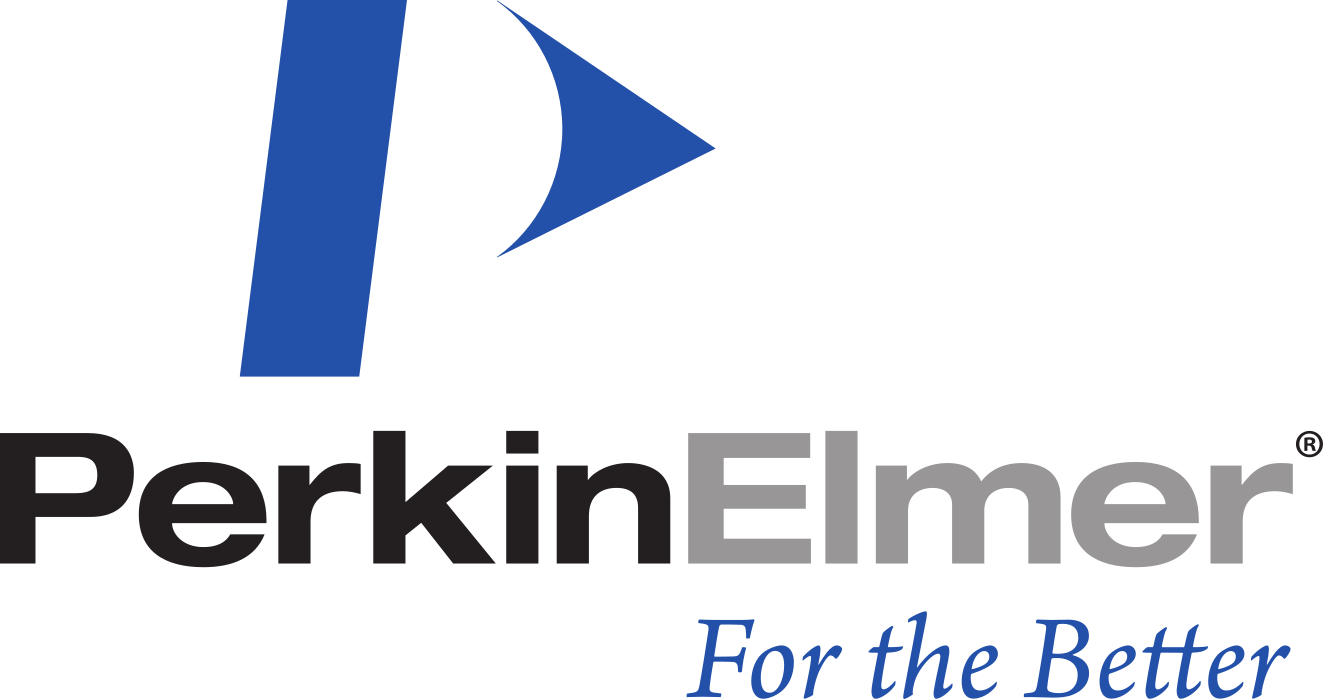 PerkinElmer-Logo