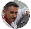 Michele Suman