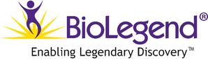 biolegend_enabling_large