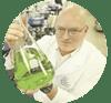 Dr Edward Askew