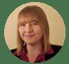 Genevieve Van De Bittner, PhD