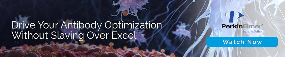Drive-Your-Antibody-Optimization_OnDemand-990x200
