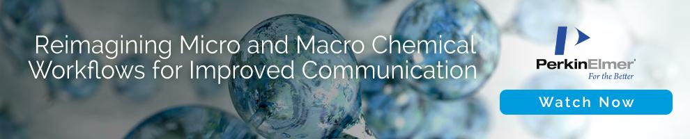 Reimagining micro and macro_OnDemand-990x200