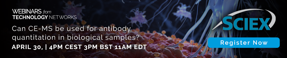 CE-MS be used for antibody_990x200WatchNow