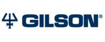 Gilson-logo-web