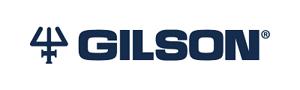 Gilson_Logo_RGB_739x222_400px