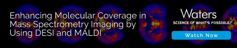Enhancing-Molecular-Coverage_OnDemand-990x200