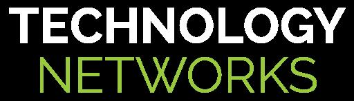TechnologyNetwork-Test.