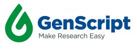 genscript_0