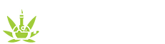 WebinarsFROM-AC-White-327x89