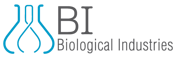 biological-industries-logo