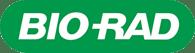 biorad-logo-test