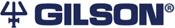 logo-new_1-1