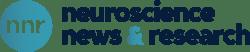 nnr_logo