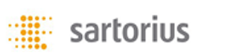 sartorious-logo1