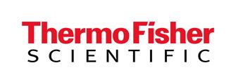 thermo-fisher-scientific-3